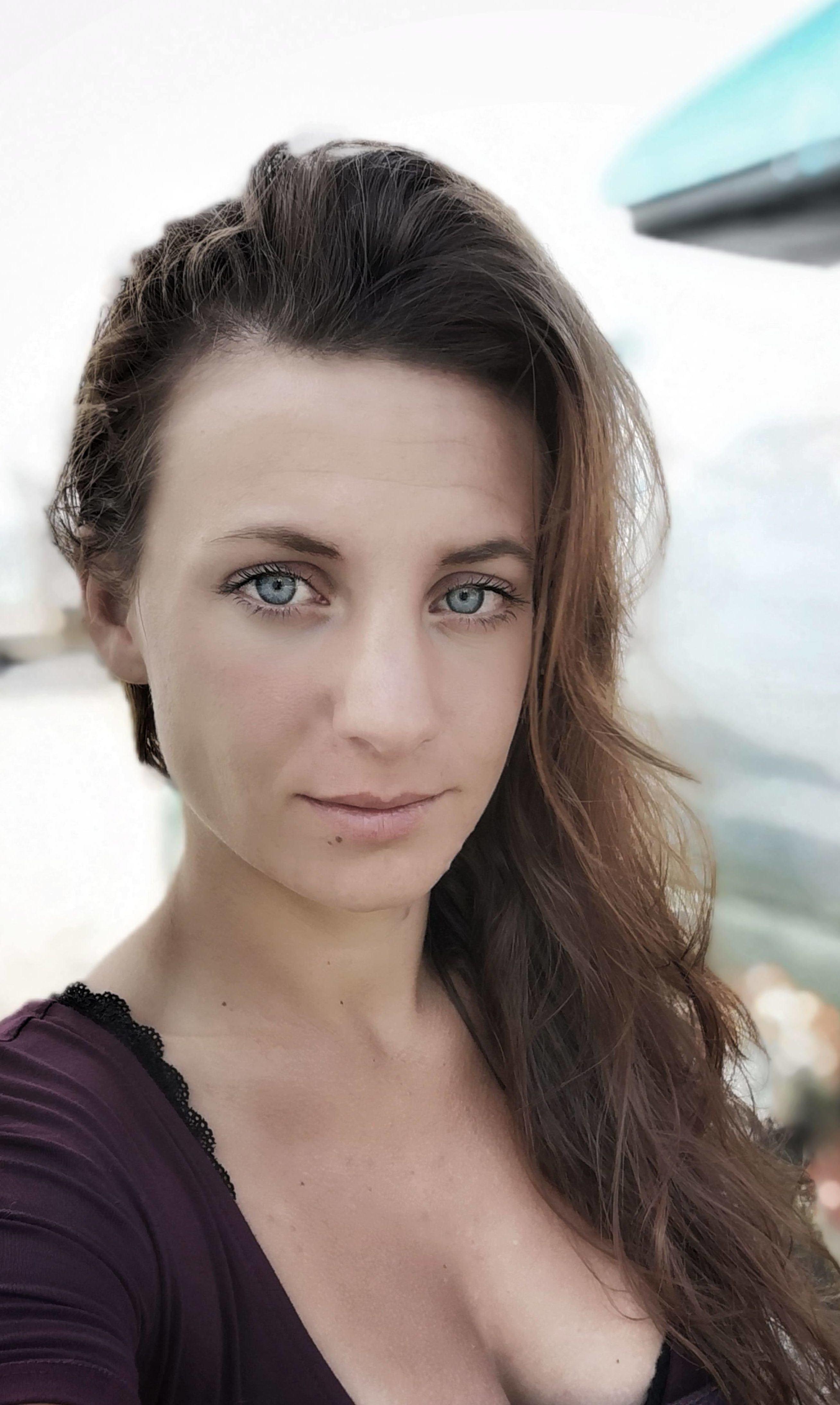 Julia Reyam